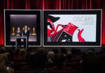 AMPAS - Premios Oscar 4