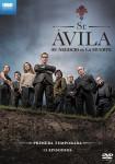 AVH - Sr Avila - Temp 1
