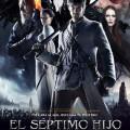 Afiche - El Septimo Hijo