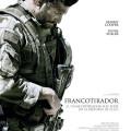 Afiche - Francotirador