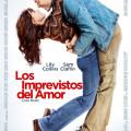 Afiche - Los Imprevistos del Amor