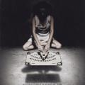 Afiche - Ouija