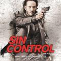 Afiche - Sin Control