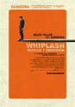 Whiplash: Música y Obsesión (Whiplash)