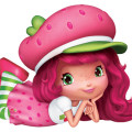 Discovery Kids - Frutillita - Aventuras en Tutti Frutti