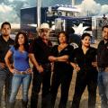 Discovery - Texas Trocas