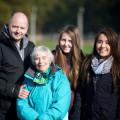 Discovery - Un Dia en Auschwitz