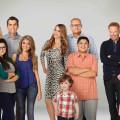 Fox - Modern Family - Temp 5