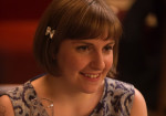 HBO - Girls - Temp 4-