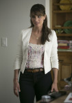 HBO - Togetherness - Temp 1 - Amanda Peet