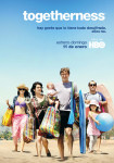 HBO - Togetherness - Temp 1 - Arte