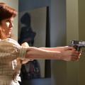 Investigation Discovery - Las Verdaderas Mujeres Asesinas - Temp 7