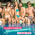 MTV - Acapulco Shore