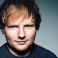 MTV - Ed Sheeran