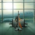 Nat Geo - Alerta Aeropuerto