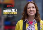 Netflix - Unbreakable Kimmy Schmidt
