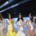 TNT - Miss Universo 1