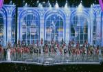 TNT - Miss Universo 2