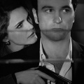 The Americans - Temp 2 1