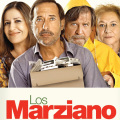 Transeuropa - Los Marziano