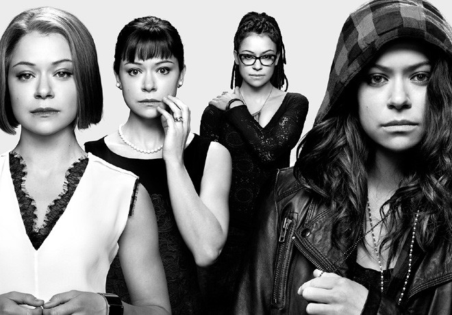 AE - Orphan Black - Temp 2 1