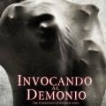 Afiche - Invocando al Demonio