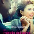 Afiche - La Mirada del Amor