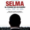 Afiche - Selma