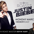 Comedy Central - Roast Justin Bieber