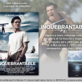 Concurso Inquebrantable