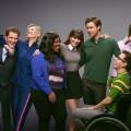 FOX - Glee - Temp 6 1