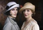 Film And Arts - Downton Abbey  Temp 5 2