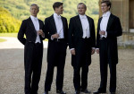 Film And Arts - Downton Abbey  Temp 5 3