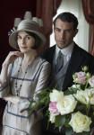 Film And Arts - Downton Abbey  Temp 5 4