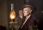Film And Arts - Downton Abbey  Temp 5 5