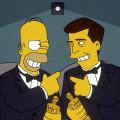 Fox - Simpson - Oscar