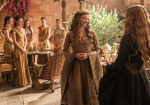 HBO - Game of Thrones - A Day in the Life 1