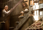 HBO - Game of Thrones - A Day in the Life 2
