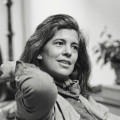 HBO - Regarding Susan Sontag