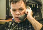 HBOLAG - Crisis Hotline - Veterans Press 1