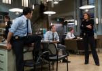 NBC - La Ley y el Orden - UVE