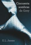 PRH - 50 Sombras de Grey