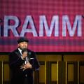 TNT - Premios Grammy 1