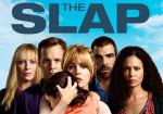The Slap 4