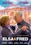 Transeuropa - Elsa y Fred