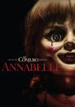 AVH - Anabelle