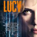 AVH - Lucy