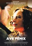 Ave Fénix (Phoenix)