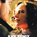Afiche - Ave Fenix