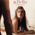 Afiche - Joven y Bella